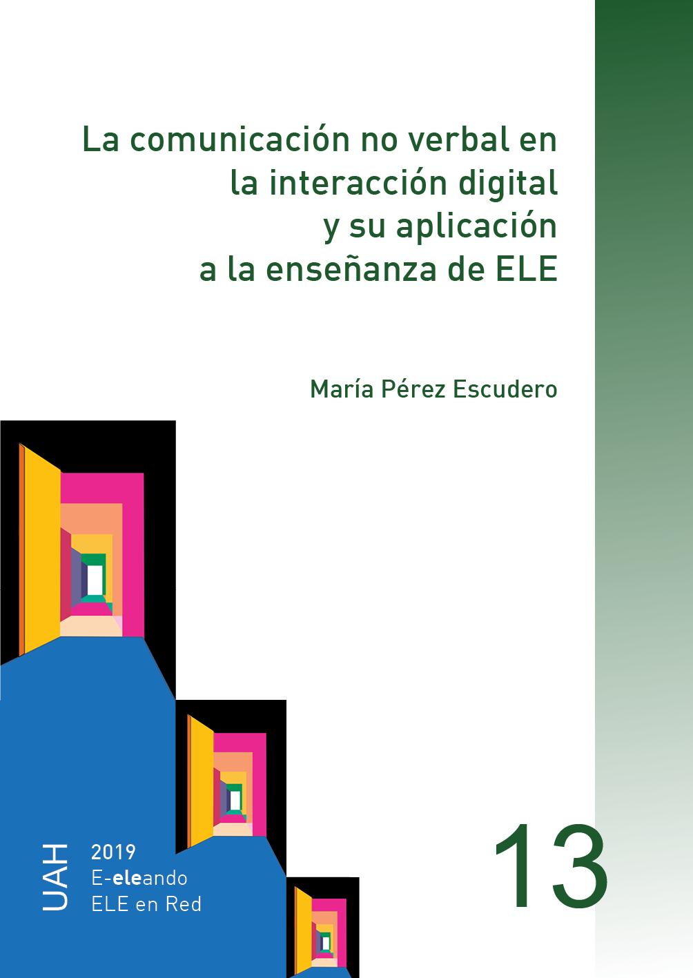 Pérez Escudero_E-eleando_13