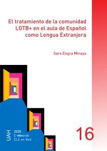 El tratamiento de la comunidad LGTB+ en el aula de español como lengua extranjera