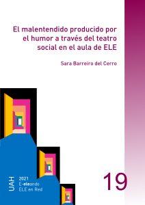 El malentendido producido por el humor a través del teatro social en el aula de ELE