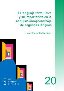 El lenguaje formulaico y su importancia en la adquisición/aprendizaje de segundas lenguas